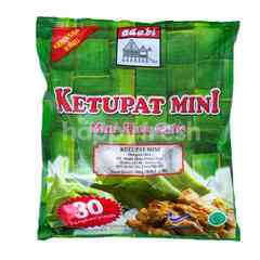 Adabi Mini Rice Cube