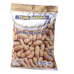 TONG GARDEN Shandong Groundnuts