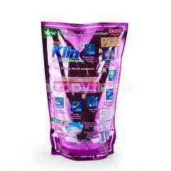 SoKlin Liquid Softergent