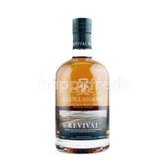 Glenglassaugh Revival Scotch Whisky