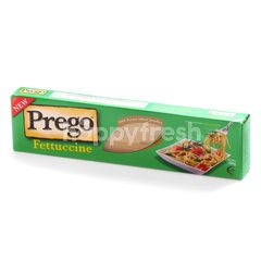 PREGO Fettuccine