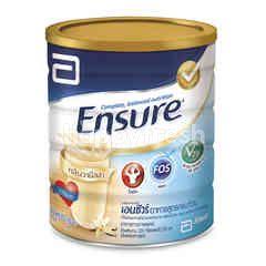 Ensure Vanilla 850 g