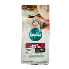 Excelso Java Arabica Coffee Beans