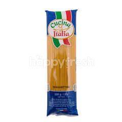 Cucina Italia Spaghettini Cucina Italia