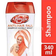 Lifebuoy Anti-Hair Fall Shampoo
