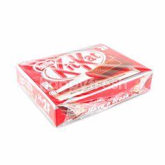 คิทแคท ช็อกโกแลตนม