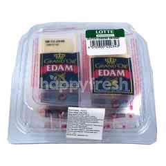 Grand'or Edam
