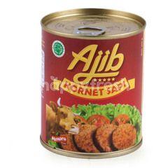 Menara Foods Ajib Corned Beef