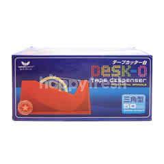 Unicorn Desk-O Tape Dispenser