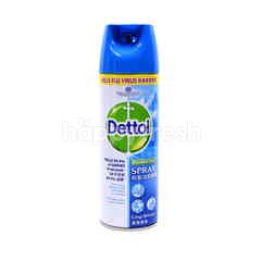 Dettol Disinfectant Spray Crisp Breeze