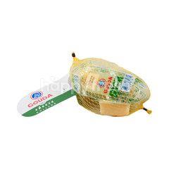 Westland Gouda Cheese