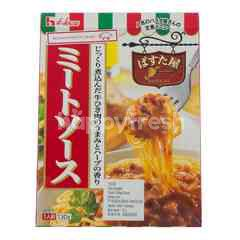 House Pasta-Ya Instant Meat Sauce