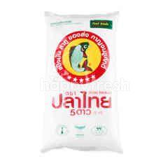 Fish Brand High Quality Tapioca Starch Flour