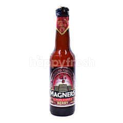 Magners Berry Irish Pear Cider