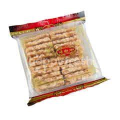 Tae Seng Heng  Peanut Snack