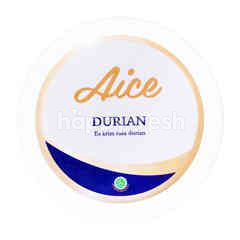 Aice Durian Ice Cream