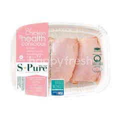 S-Pure Chicken Thigh