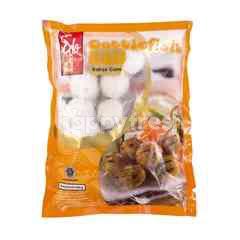 Edo Cuttlefish Ball 250g
