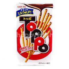 Lotte Toppo