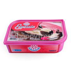 Indoeskrim Espessia Neapolitan Ice Cream