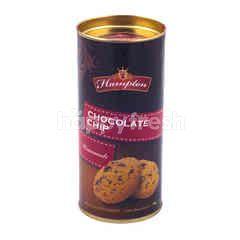 Hampton Chocolate Chip Homemade