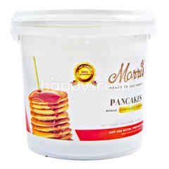 Morris Pancake Premix Flour