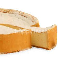 Bei Otto Cheese Cake