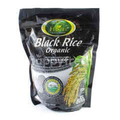 Hotel Organic Black Rice