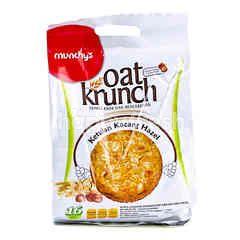 Munchy's Oat Krunch