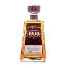 1800 Anejo