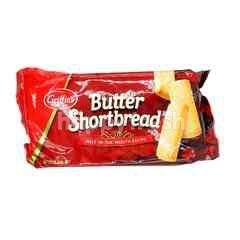 Griffin's Butter Shortbread