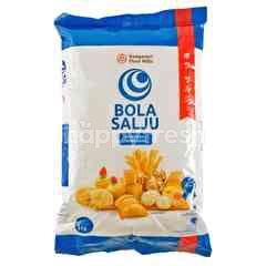 Bogasari Bolu Salju Wheat Flour