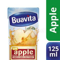 Buavita Mini Apple Juice