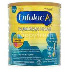 ENFALAC A+ + + + Post Discharge Milk Powder