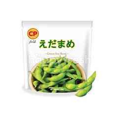 CP Fresh Green Soy Bean