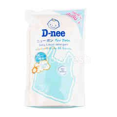 D-Nee New Born Baby Liquid Detergent
