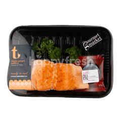 Gourmet Market Grilled Salmon 1