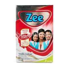 Zee Platinum Kidz Powdered Vanilla Milk