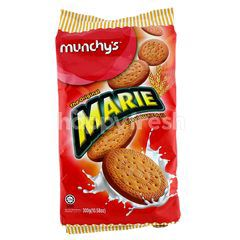 Munchy's The Original Marie