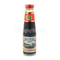 Lee Kum Kee Premium Oyster Sauce