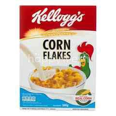 Kellogg's Corn Flakes Jumbo Pack
