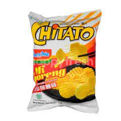 Chitato Indo Mie Fried Noodle Flavoured Chips