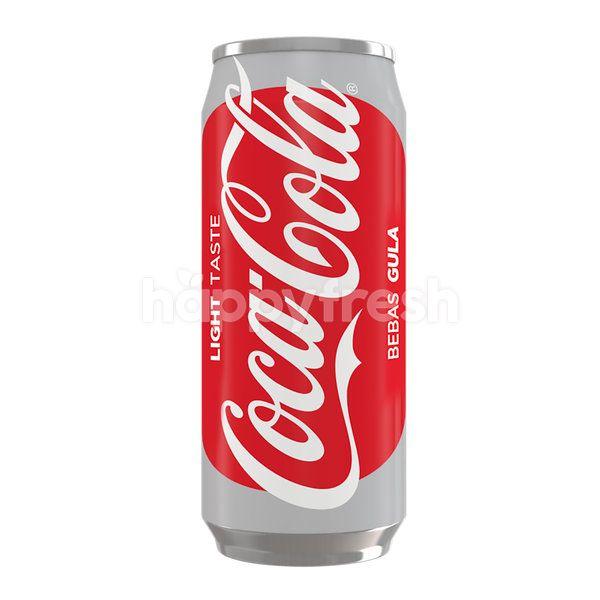 Coca-Cola Diet Coke