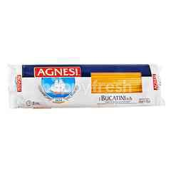 Agnesi Pasta Bucatini n.6