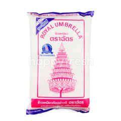 Royal Umbrella Sticky Rice