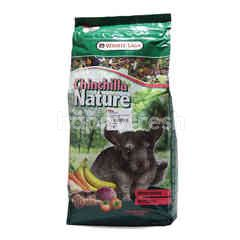Versele Laga Nature Chincilla Food