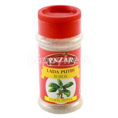 Pazar Pepper Powder