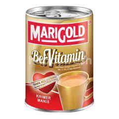 Marigold Vitaminised Sweetened Creamer