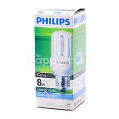 Philips 8W Genie Energy Saver Cool Daylight Bulb