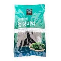 Dried Seaweed For Soup 50 g